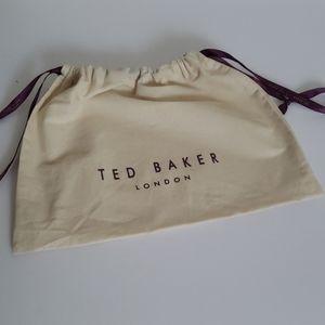 Ted Baker London Dust Bag